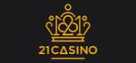 21-casino
